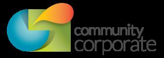 CC-logo-col-horiz